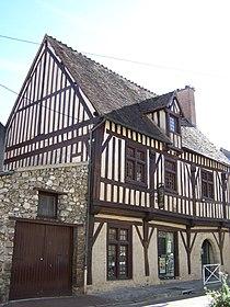 Villepreux Maison Saint-Vincent2.JPG