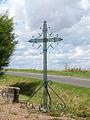Villiers-Bonneux-FR-89-croix-02a.jpg