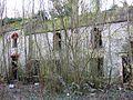 Villiers-en-Bière Fortoiseau ruines de la ferme du château.jpg