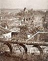 Vilnia, Subač-Zamkavaja hara. Вільня, Субач-Замкавая гара (J. Bułhak, 1919) (2).jpg