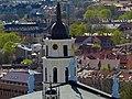Vilnius 2013-05 (12664536403).jpg