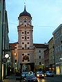 Vilshofen Stadtturm.jpg