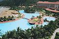 Vinpearl Hotel - Nha Trang.jpg