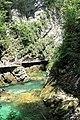 Vintgar Gorge 4 (36080654845).jpg