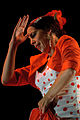 Violeta Ruiz 3Sangres (67).jpg