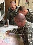 Virginia National Guard (24513099836).jpg