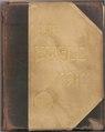 Virginia Tech Bugle 1911.pdf