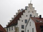 Fil:Visby Liljehornska huset trappstegsgavel.JPG