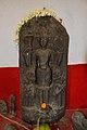 Vishnu - Dharmaraj Mandir - Sibpur - Howrah 2013-07-14 0870.JPG