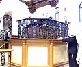 Visit a new Hurva Synagogue 07.JPG