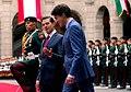 Visita Oficial del Primer Ministro de Canadá, Justin Trudeau (36952674904).jpg