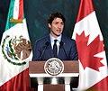 Visita Oficial del Primer Ministro de Canadá, Justin Trudeau (37665916651).jpg