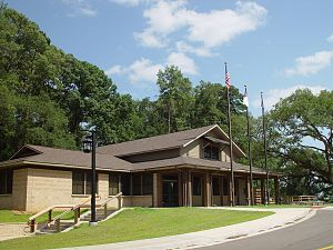 Visitor Center Forts Randolph and Buhlow State Historic Site.jpg