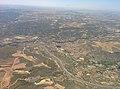 Vista aérea de Perales de Tajuña.jpg