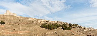 Vista de Medinaceli, Soria, España, 2015-12-28, DD 108.JPG