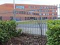 Vitalis College Breda DSCF5245.jpg