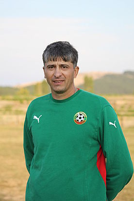 Vitomir vutov in nat team u-17.JPG
