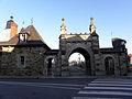 Vitré (35) Tour du Vieux Saint-Martin 03.JPG