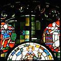 Vitrail L'église Cathédrale Saint-Étienne de Châlons.jpg