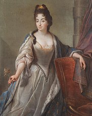 Maria Anna Christine of Bavaria