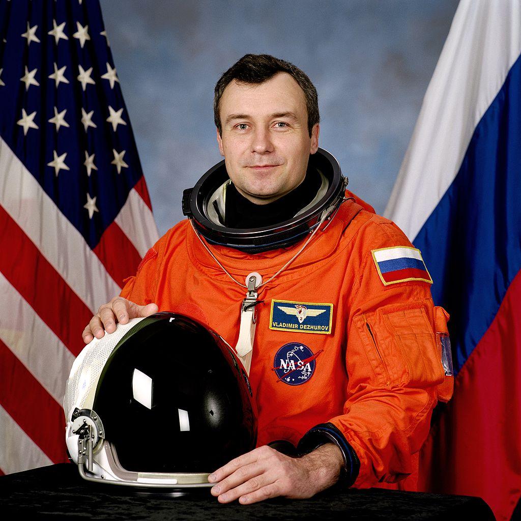 Vladimir Dezhurov.jpg