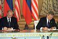 Vladimir Putin 24 May 2002-9.jpg