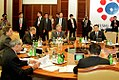 Vladimir Putin at G8 Summit 2000-5.jpg