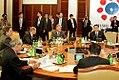 Vladimir Putin at G8 Summit 2000-5.jpg