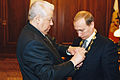 Vladimir Putin with Boris Yeltsin-3.jpg