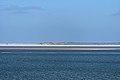 Vlieland and Eierlandse Gat from Eierland Lighthouse 3.jpg