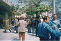 Vlore, Money Lenders, 1997.jpg