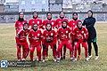 Vochan Kurdistan WFC vs Shahrdari Bam WFC 2019-12-27 01.jpg