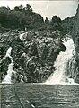 Vodopad na Mokranjskoj steni.jpg