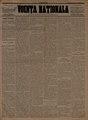 Voința naționala 1890-10-25, nr. 1821.pdf