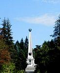 Vojnový cintorín Svidník 16Slovakia24.jpg