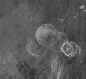 guinevere planitia � wikip233dia