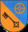 Volenice (okres Strakonice).png