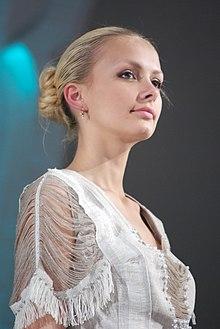 Miss russian 2006 - 2 8