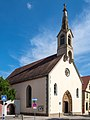 Volkach evanglische Kirche 5201415.jpg