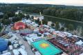 Volksfest Ulm24072017 2.png