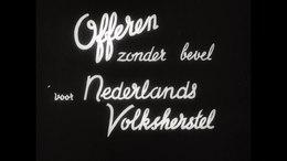 Bestand:Volksherstel Amsterdam-120266.ogv
