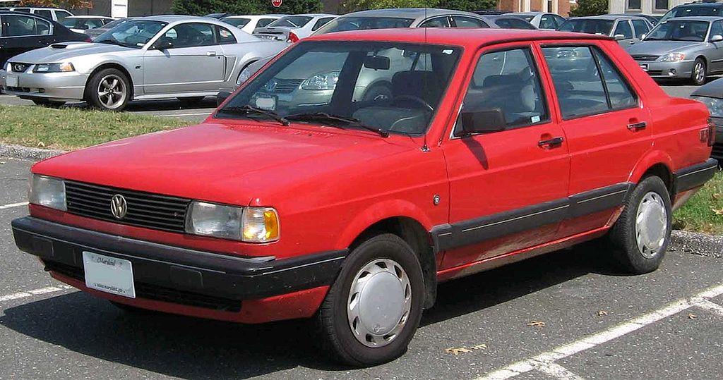 Vw Fox Tuning Fotos - Fotos de coches - Zcoches