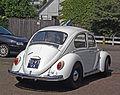 Volkswagen 1300 (14272732583).jpg