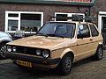 Volkswagen Golf 1.6 D Van (10759395955).jpg