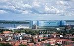 Volkswerft Stralsund.jpg
