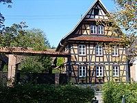Vollmersweiler Hauptstr. 44.jpg