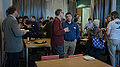 Volunteer-Strategy-Gathering 2014-11-29 711.jpg