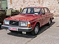 Volvo 244 DLS, Ribnitz-Damgarten (P1060563).jpg