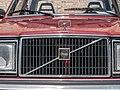 Volvo 244 DLS, Ribnitz-Damgarten ( 1060585).jpg