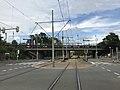 Voorburg 't Loo Tramhalte & Metrostation.jpg